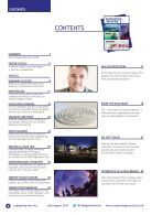 CS1707 - Page 4