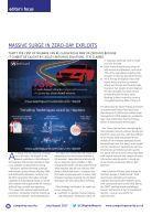 CS1707 - Page 6