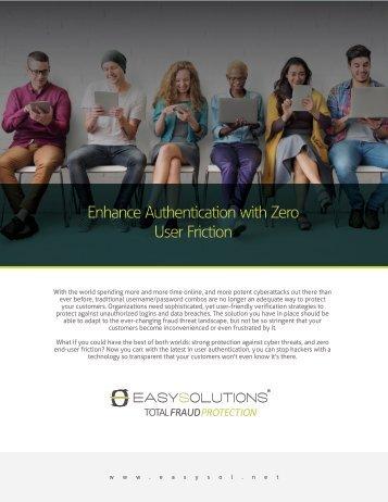 en_DS_Enhance-Authentication