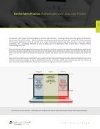 en_DS_Enhance-Authentication - Page 2