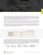 en_DS_Enhance-Authentication - Page 3