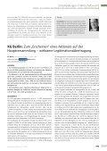 Volltext - von Boetticher Hasse Lohmann - Seite 2