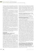Volltext - von Boetticher Hasse Lohmann - Seite 3