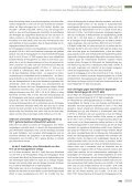 Volltext - von Boetticher Hasse Lohmann - Seite 4