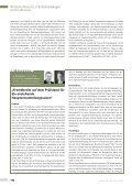 Volltext - von Boetticher Hasse Lohmann - Seite 5