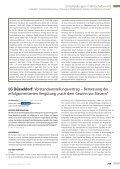 Volltext - von Boetticher Hasse Lohmann - Seite 6