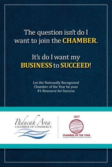 PCOC membership brochure17 LR