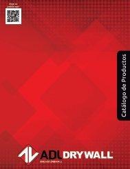 Catalogo de Productos Digital