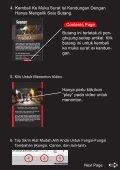 Pemancing Asia - Isu #054 Isu Digital - Malaysia - Page 3