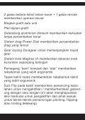 Pemancing Asia - Isu #054 Isu Digital - Malaysia - Page 7