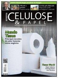 Julho/2017 - Celulose e Papel  30