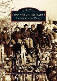 New York s Palisades Interstate Park