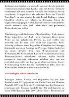 Catalogo 20162017 - Seite 5