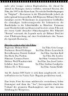 Catalogo 20162017 - Seite 6
