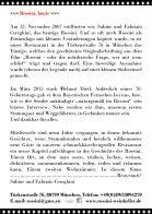 Catalogo 20162017 - Seite 7