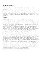 Carpetas para locaciones - Page 4