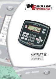 F-UNIMAT II S.2