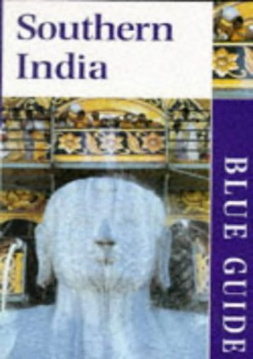 Southern India (Blue Guide)