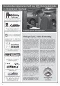 April 2012 - Gewerbeverein Herzebrock-Clarholz - Seite 4