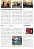 April 2012 - Gewerbeverein Herzebrock-Clarholz - Seite 5