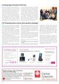 April 2012 - Gewerbeverein Herzebrock-Clarholz - Seite 6