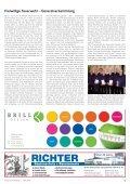 April 2012 - Gewerbeverein Herzebrock-Clarholz - Seite 7