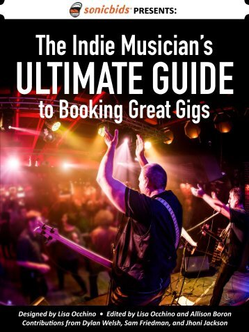Sonicbids_-_Ultimate_Guide_to_Booking_Great_Gigs
