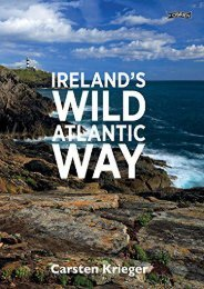 Ireland s Wild Atlantic Way