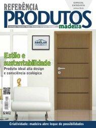 Julho/2017 - Produtos de Madeira 40