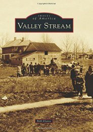Valley Stream (Images of America)