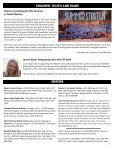Peace Notes-July 2017 - Word of Peace Lutheran Church - Page 7
