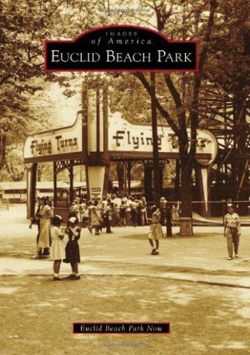 Euclid Beach Park (Images of America)