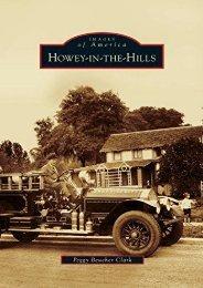 Howey-In-The-Hills