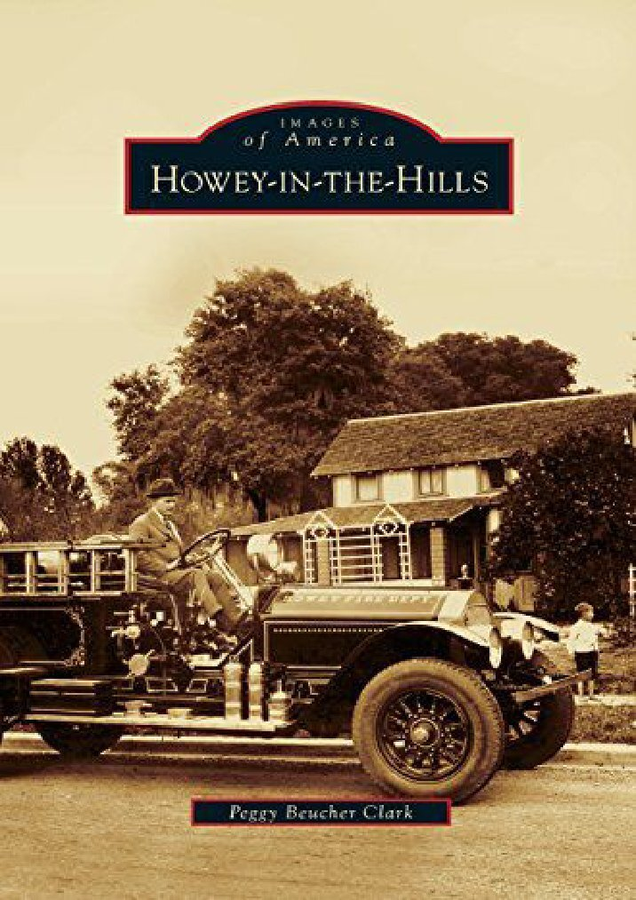 howey in the hills single christian girls Online shopping from a great selection at books store.