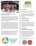 Peace Notes April 2016 - Word of Peace Lutheran Church - Page 7