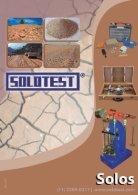 SOLOTEST_Catalogo_Inteiro - Page 4