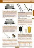 SOLOTEST_Catalogo_Inteiro - Page 6
