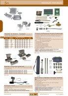 SOLOTEST_Catalogo_Inteiro - Page 7