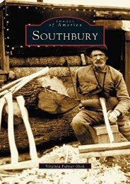 Southbury