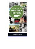 On This Day in Memphis History - Page 4