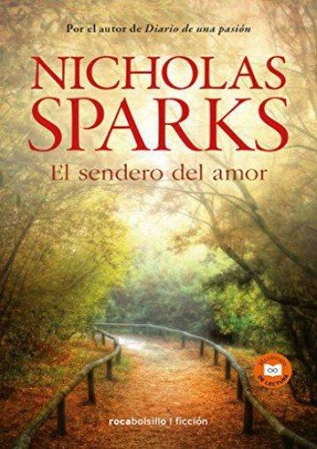 El sendero del amor (Spanish Edition)