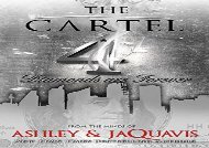 The Cartel 4: Diamonds are Forever (Urban Books)