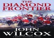 The Diamond Frontier (Simon Fonthill Series)
