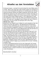 Ausgabe August 2017 online - Seite 3