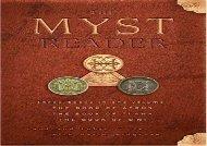 The Myst Reader