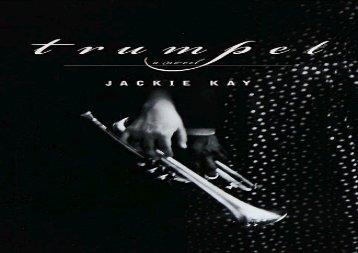 Trumpet: A Novel