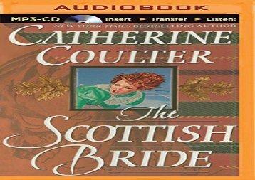 The Scottish Bride (Sherbrooke Novels)
