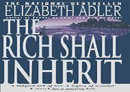 Rich Shall Inherit, The