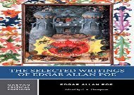 The Selected Writings of Edgar Allan Poe (Norton Critical Editions)