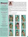 Minauri Nº 1 Swimsuit - Playa ( Pattern Magazine )  - Page 2